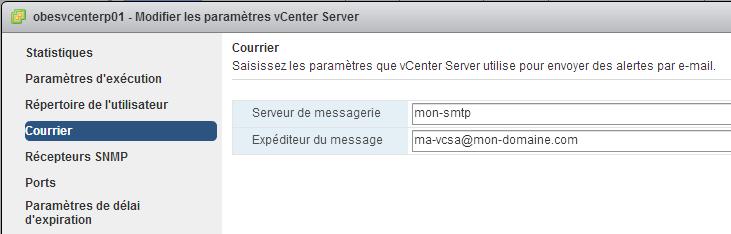 06.EmailSetup2-FR