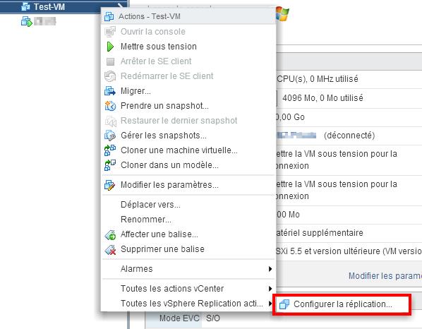 01.ConfigureRepl1-FR