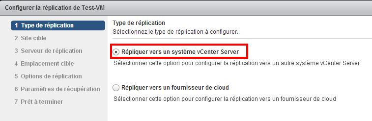 02.ConfigureRepl2-FR