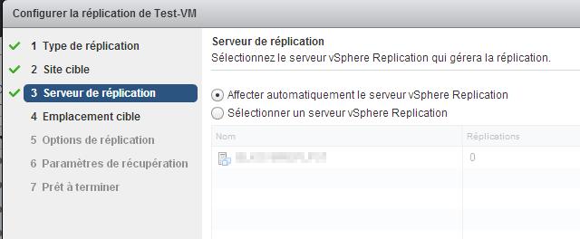 04.ConfigureRepl4-FR
