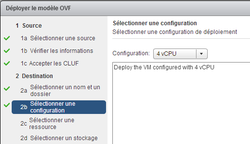 06. CPU-FR