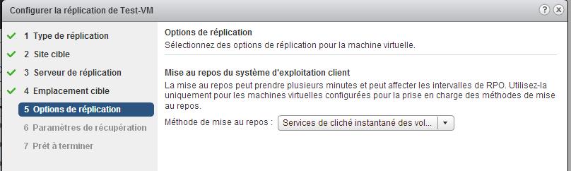 06.ConfigureRepl6-FR