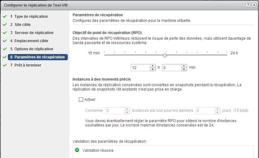 07.ConfigureRepl7-FR