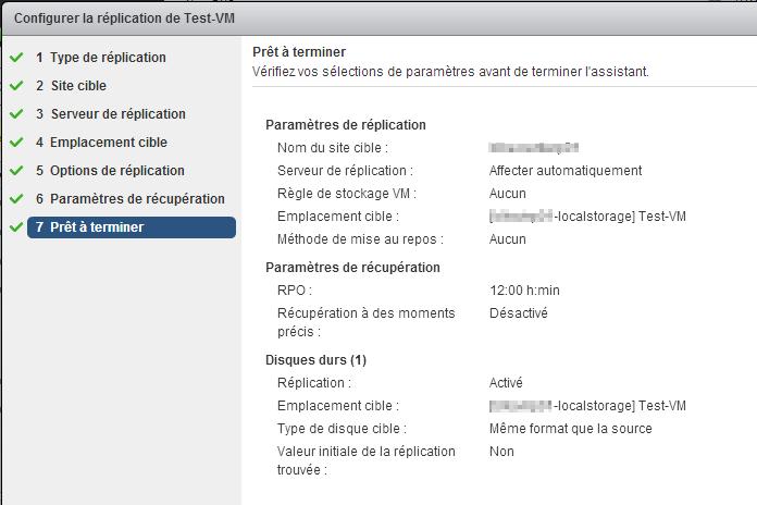 08.ConfigureRepl8-FR