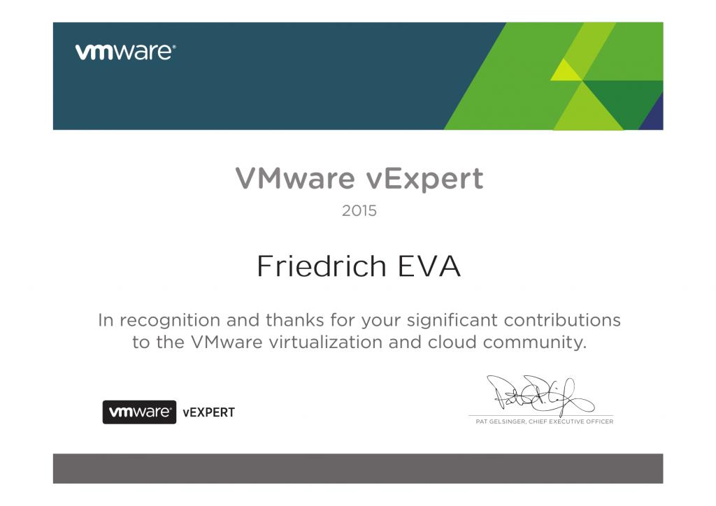 vExpert-certificate-2015-F.EVA